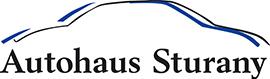 www.autohaus-sturany.de