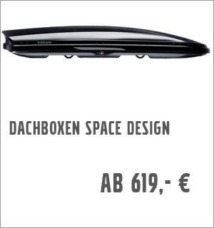 Dachbox Space Design